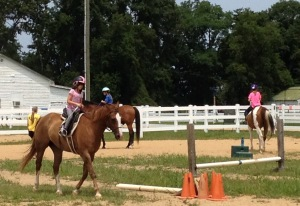 horse camp_riding2_small